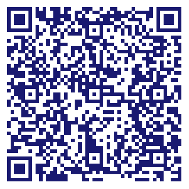 QR-Code for Wheatland County Welfare Dept