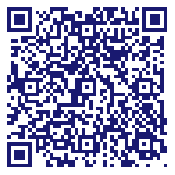 QR-Code for Wheatland Smog & Repair