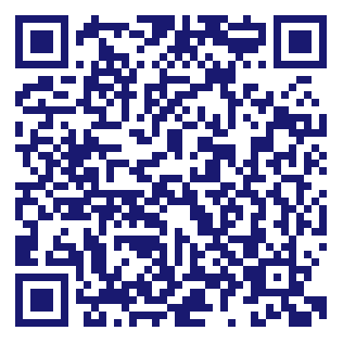 QR-Code for Wheaton Funeral Home