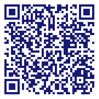 QR-Code for Wheelers Garage