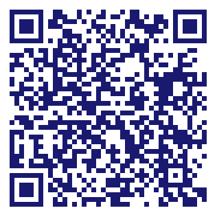 QR-Code for Wheelers Performance