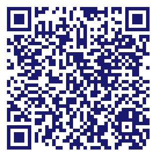 QR-Code for Wheels Financed