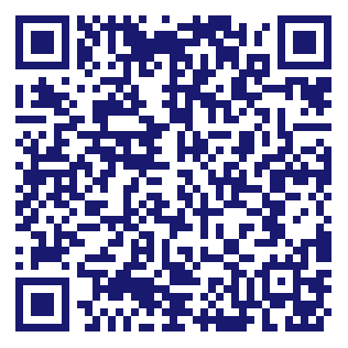QR-Code for Whertec Inc