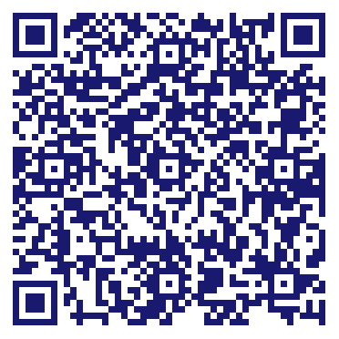 QR-Code for Whig United Methodist Church