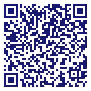QR-Code for Whig United Methodist
