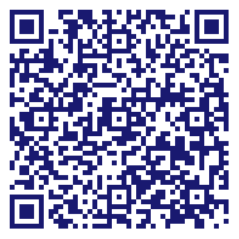 QR-Code for Whirlpool Air Purifiers