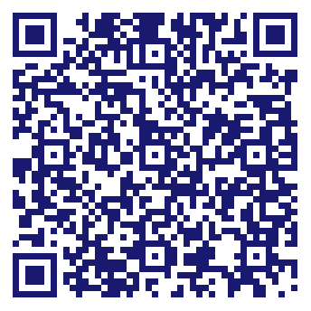 QR-Code for Whiskey Flats Gourmet Foods