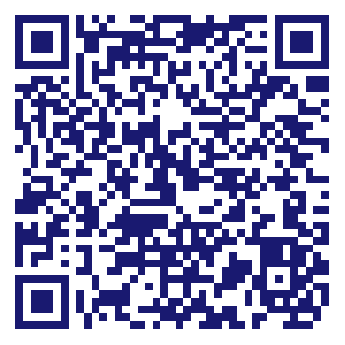 QR-Code for Whiskey Ridge Ranch