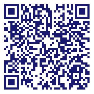 QR-Code for Whispering Oaks