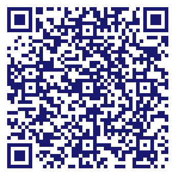 QR-Code for Whispers From Lady Olga