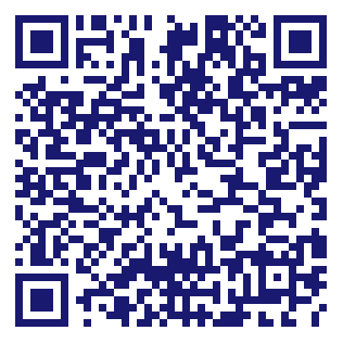 QR-Code for Whistle Stop Cafe