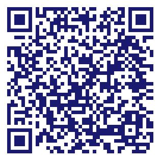 QR-Code for Whistle Stop Motel