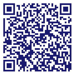 QR-Code for Whistle Stop