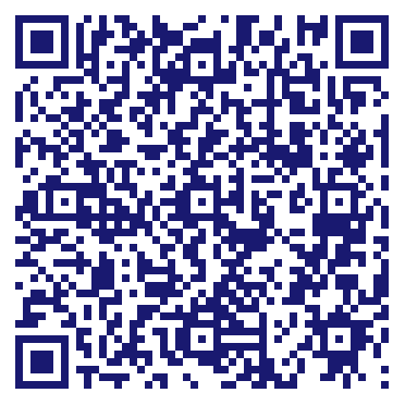 QR-Code for Whitaker Myers Wealth Managers, Ltd.