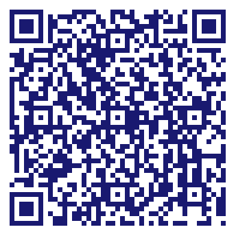 QR-Code for White Brook Apartments