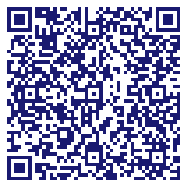 QR-Code for White Brothers Construction Co