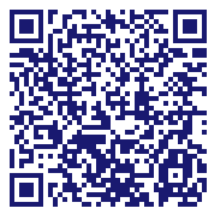 QR-Code for White Brothers Farm
