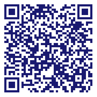 QR-Code for White Construction