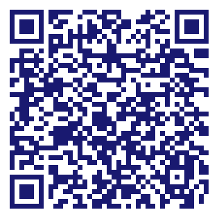QR-Code for White Doves Of Maine