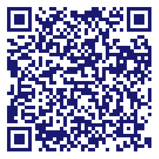 QR-Code for White Eagle Inc.