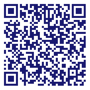 QR-Code for White Glove Services