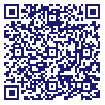 QR-Code for White Horse Lawn & Tree