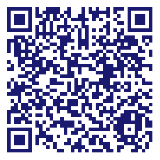 QR-Code for White Insurance