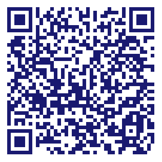 QR-Code for White Lake Roofing