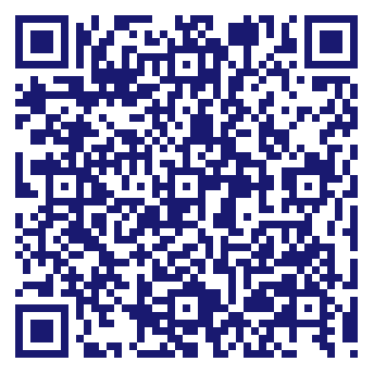 QR-Code for White Mountain Apache Tribe