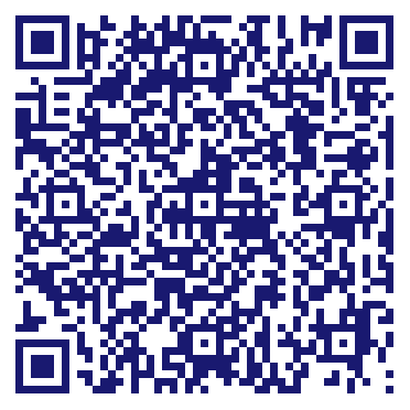 QR-Code for White Mountain Chalet & Caterers Inc