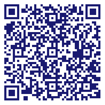 QR-Code for White Mountain Pool & Spa