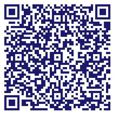 QR-Code for White Mountain Pscho-education