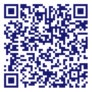 QR-Code for White Mountain Ranch