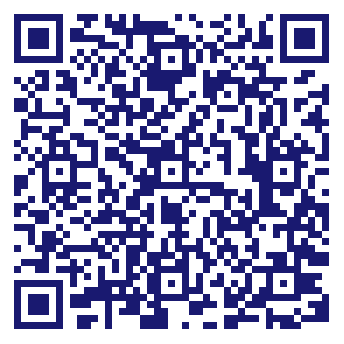 QR-Code for White Moving & Storage