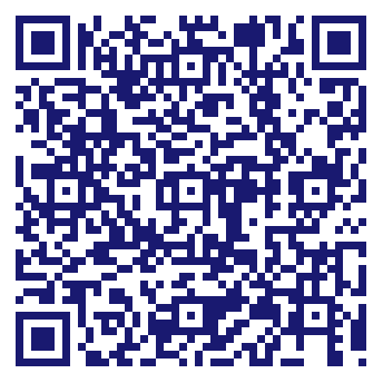 QR-Code for White Oak Travel Agency Inc