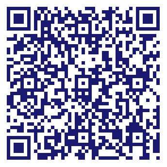 QR-Code for White River Credit Union