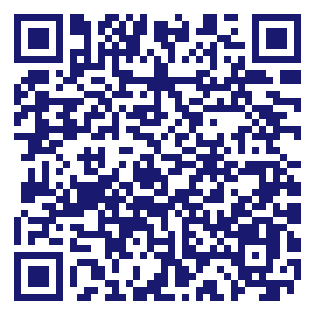 QR-Code for White River Zig Jigs