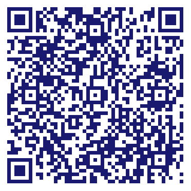 QR-Code for White Rock Plumbing & Heating