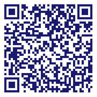 QR-Code for White Sands Hotel