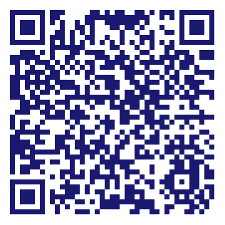 QR-Code for Whited Garage