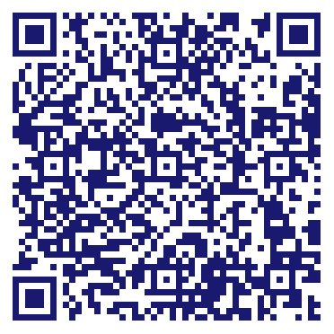 QR-Code for Whitefield Information Booth