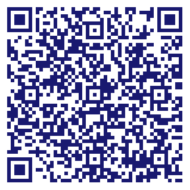 QR-Code for Whitefish Credit Union - Polson Branch