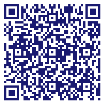 QR-Code for Whiteman Inspection Service