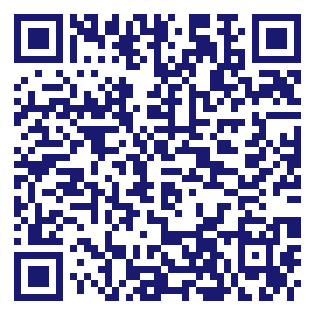 QR-Code for Whites Custom Meats