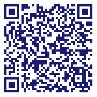 QR-Code for Whites Transport Co