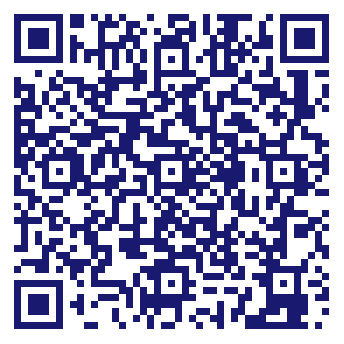QR-Code for Whitesville State Bank