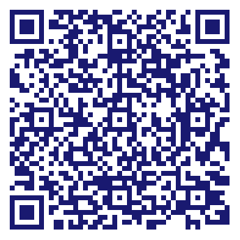 QR-Code for Whitetail Country Estates