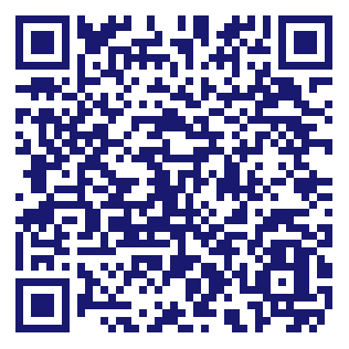 QR-Code for Whitewater Gardens
