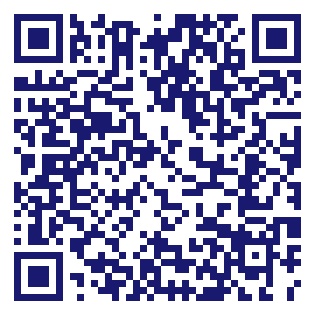 QR-Code for Whitfield Designs