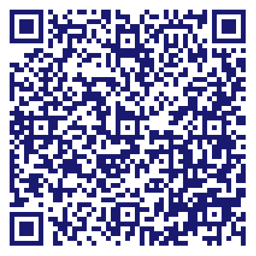 QR-Code for Whitfield & Eddy Law | Des Moines, Iowa